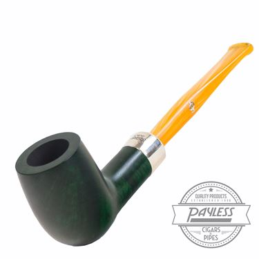 Peterson St. Patrick's Day 2018 31 Pipe