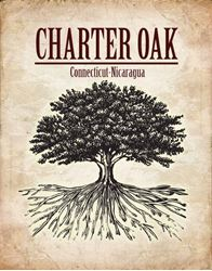 Picture for category Charter Oak by Foundation Cigar Co.