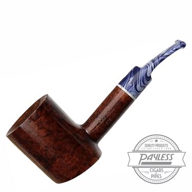 Savinelli Oceano 311KS Smooth Pipe