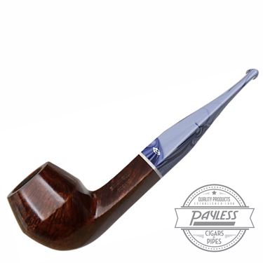 Savinelli Oceano 510KS Smooth Pipe