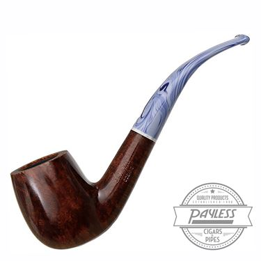 Savinelli Oceano 606KS Smooth Pipe