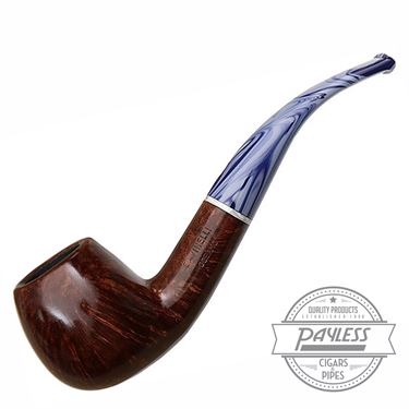 Savinelli Oceano 626 Smooth Pipe