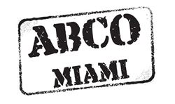 Picture for category ABCO Miami Bundles by Alec Bradley