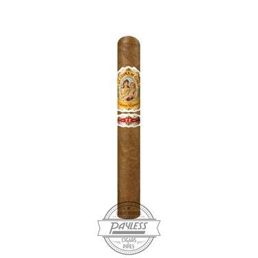 La Aroma de Cuba Edicion Especial No. 1 Cigar