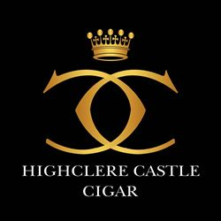 Picture for category Highclere Castle Cigars