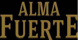 Picture for category Plasencia Alma Fuerte