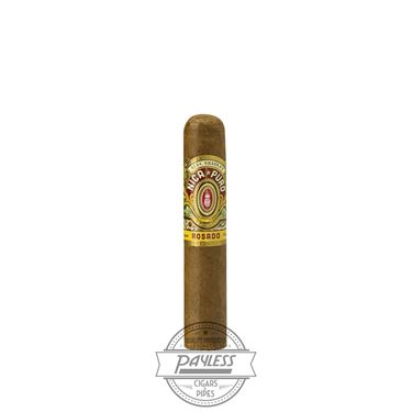 Alec Bradley Nica Puro Rosado Bajito Cigar