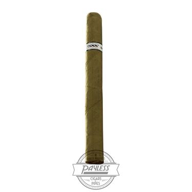 Illusione Candela 888 Churchill Cigar