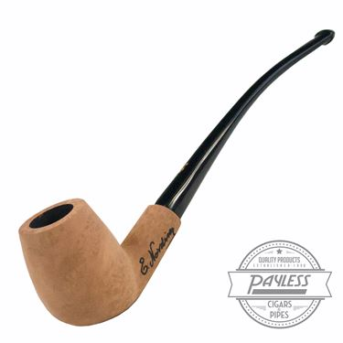 Nording Signature Standard Long Pipe - A