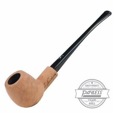 Nording Signature Standard Long Pipe - E