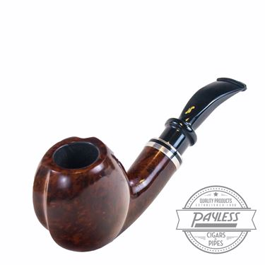 Nording Royal Flush King Pipe - C