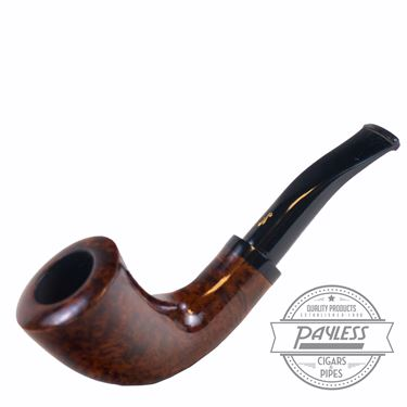 Nording Royal Flush King Pipe - E