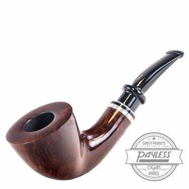 Nording Royal Flush King Pipe - G