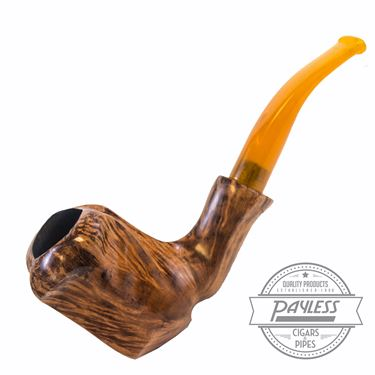 Nording B Great Dane J Pipe