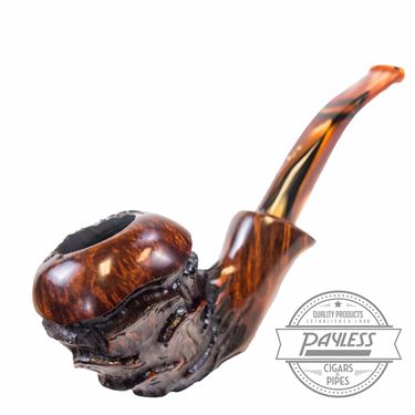 Nording C Great Dane B Pipe