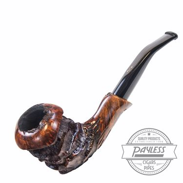 Nording C Great Dane G Pipe