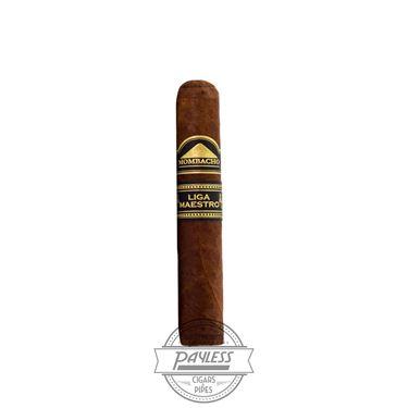 Liga Maestro Gordo Cigar