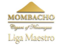 Picture for category Liga Maestro by Mombacho