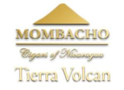 Picture for category Tierra Volcan by Mombacho