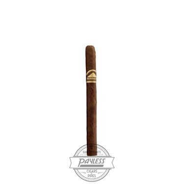 Tierra Volcan Mombachito Cigar
