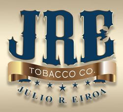 Picture for category Julio R. Eiroa Cigars