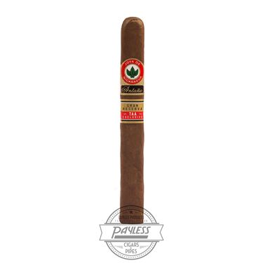 Joya de Nicaragua Antano Gran Reserva Presidente Cigar