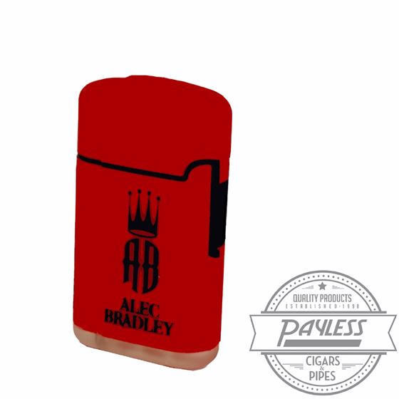 Alec Bradley Firestarter Torch Lighter