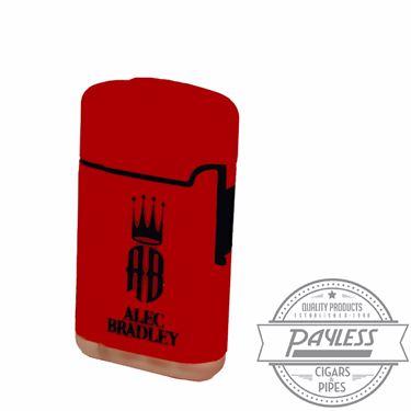 Alec Bradley Firestarter Torch Lighter