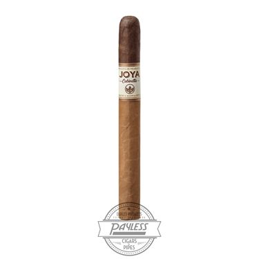 Joya Cabinetta Churchill Cigar