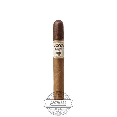 Joya Cabinetta Corona Gorda Cigar