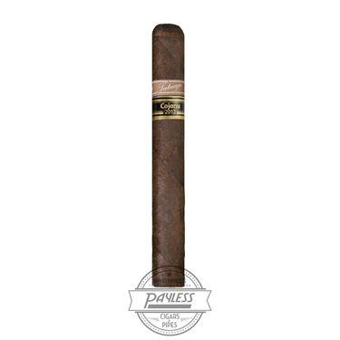 Tatuaje Cojonu 2012 Broadleaf Cigar