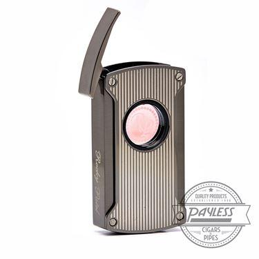 Rocky Patel Laser Lighter Pinstripe