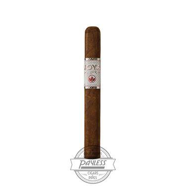 Joya Silver Corona Cigar