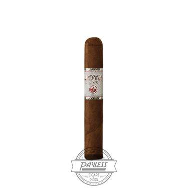 Joya Silver Robusto Cigar