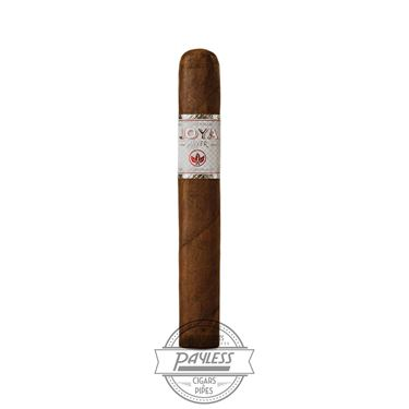 Joya Silver Toro Cigar