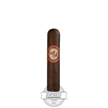 Last Call Habano Corticas Cigar