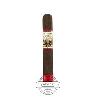 New World Robusto Cigar