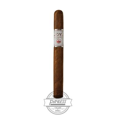 Joya Silver Ultra Cigar