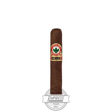 Joya de Nicaragua Antano 1970 Consul Cigar