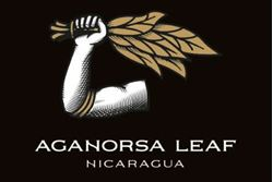 Picture for category Aganorsa Leaf Cigars