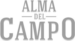 Picture for category Plasencia Alma del Campo