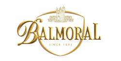 Picture for category Balmoral Cigars