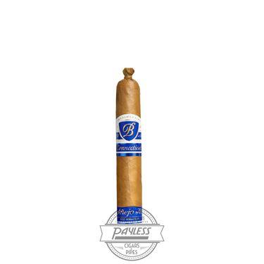 Balmoral Anejo XO Connecticut Petit Robusto Cigar