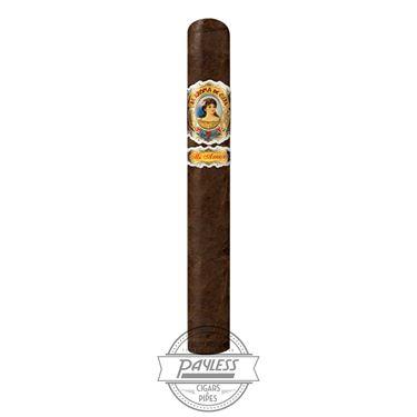 La Aroma de Cuba Mi Amor Churchill Cigar