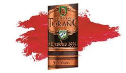 Picture for category Torano Exodus 1959 50 Years
