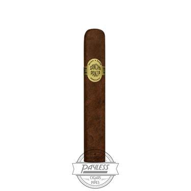 Sancho Panza Double Maduro Lancero Cigar