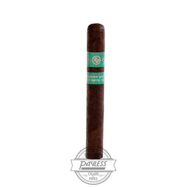 Rocky Patel Edicion Unico Toro Cigar