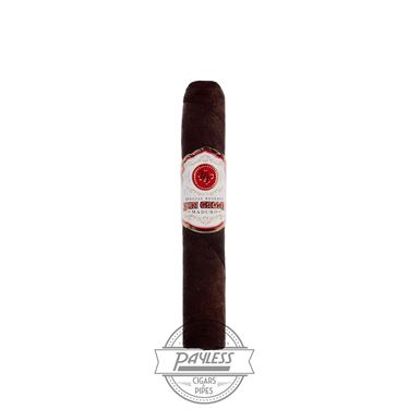 Rocky Patel Sun Grown Maduro Robusto Cigar