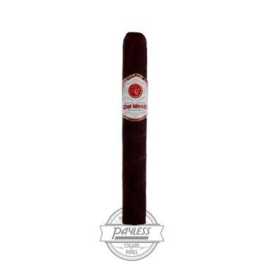Rocky Patel Sun Grown Maduro Toro Cigar