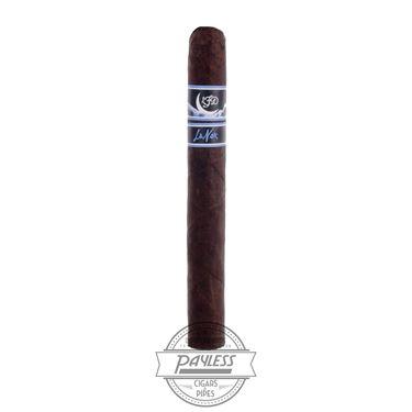 La Flor Dominicana La Nox Cigar